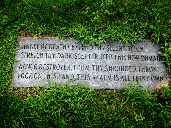 graves11