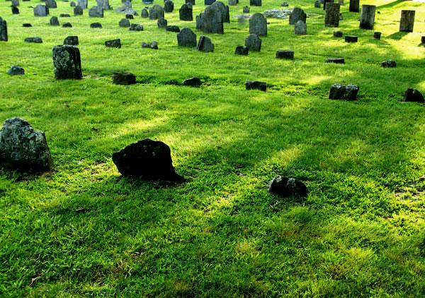 graves21