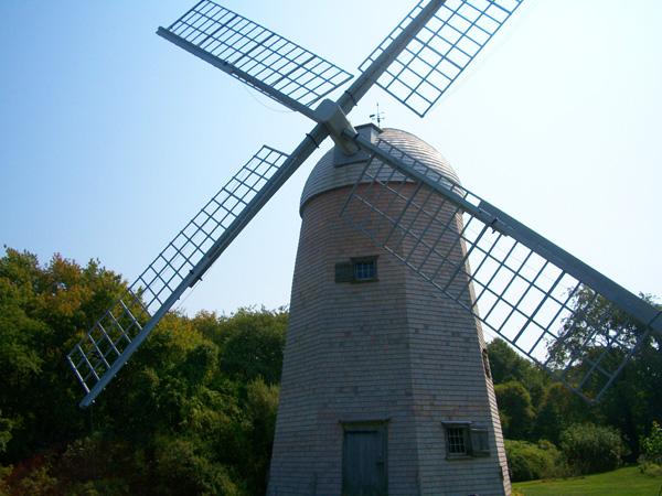 prescott's farm, portsmouth ri
